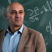 Professor-jim-al-khalili-educational-wealth-fund-patron