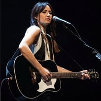 kt-tunstall-educational-wealth-fund-patron