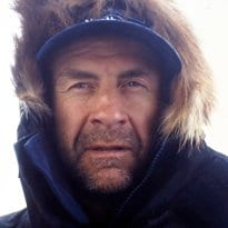 sir-ranulph-fiennes-educational-wealth-fund-patron