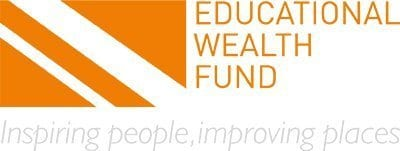Educational Wealth Fund